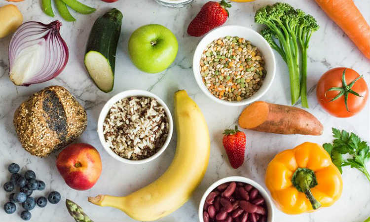Blood Pressure Diet - How to Manage Your Blood Pressure