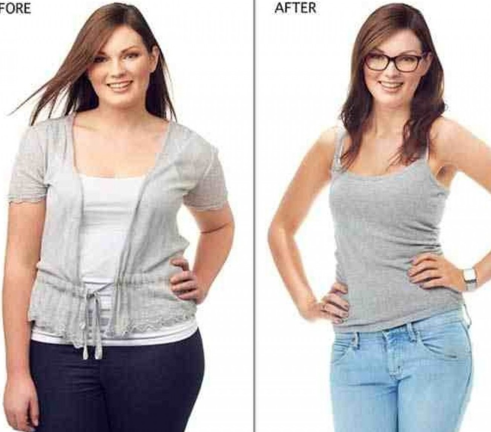 Keto-effects-