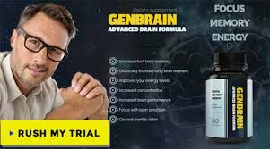 genbrain-buy-now