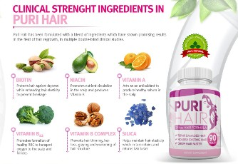 puri-hair-ingredients