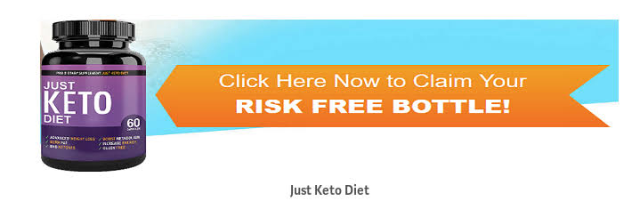 keto-diet-order-now