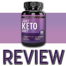 Best-keto-product-review