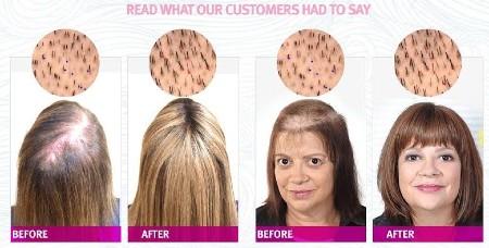 puri-hair-proof