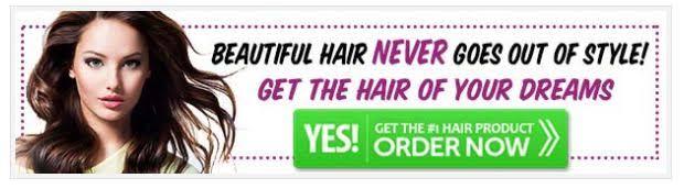 puri-hair-review