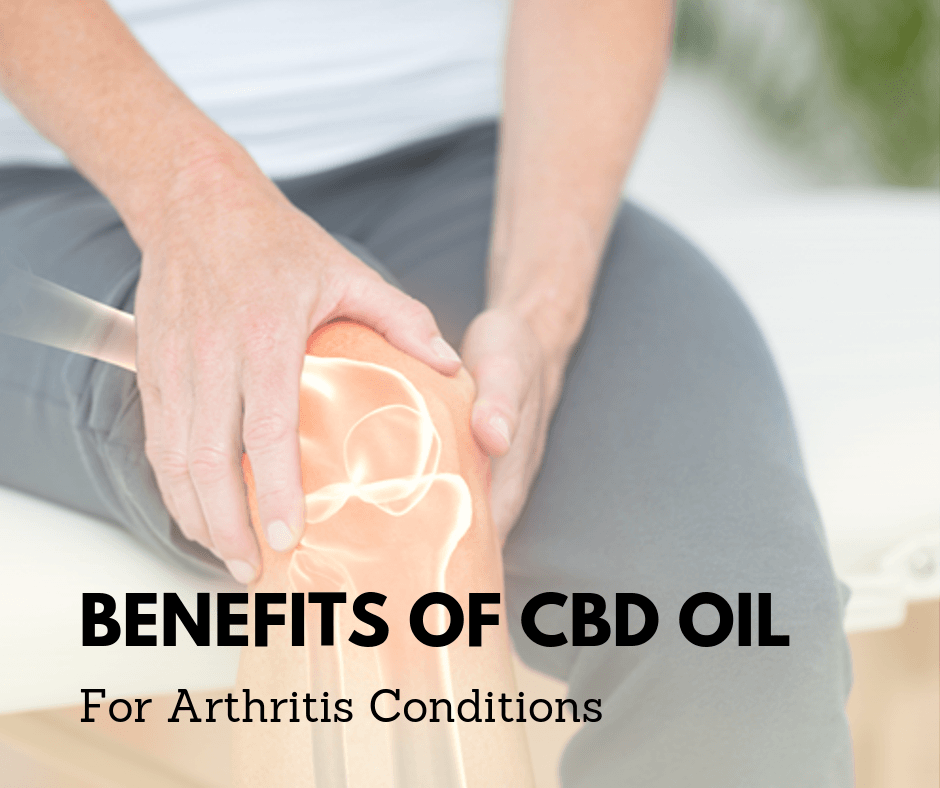 cbd-for-arthritis-benefit