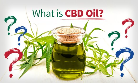 cbd-for-pain