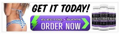 Electro-Keto-Order