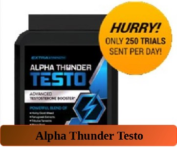 Alpha-Thunder-Testo-Bottle