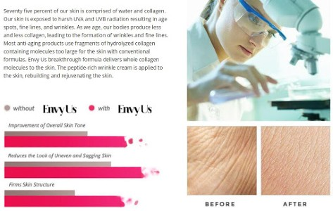 EnvyUs-Skin-Effects