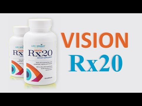Vision-RX20-Bottle