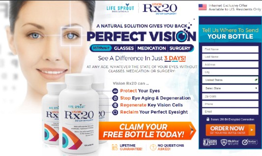 Vision-RX20-Review