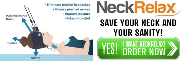 neck-Relax-Side-Effects