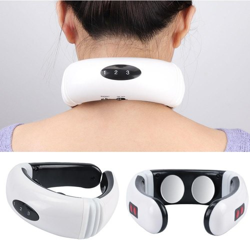 Neck-Massager-Product