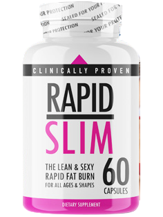 Effects-keto-Rapid-slim-bottle