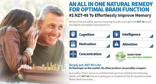 NZT-48-Benefits