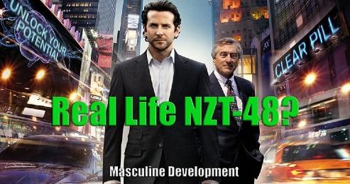 NZT-48-Brain-pills-cost