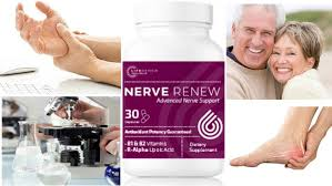 EFFECTS-Nerve-Renew