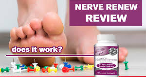 New-Nerve-Benefits