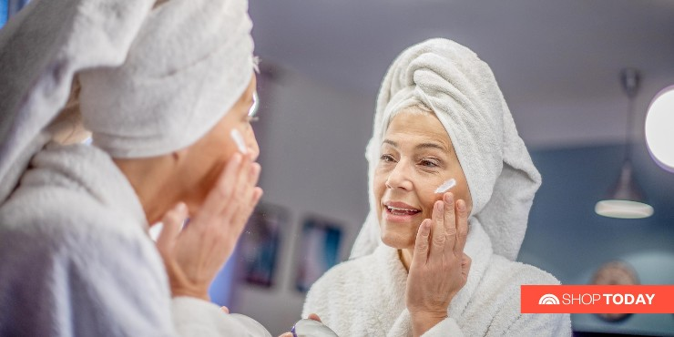 best-anti-aging-product